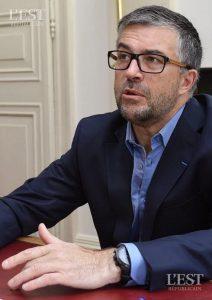 bertrand-pancher-depute-maire-de-bar-le-duc-etait-en-turquie-1477510108