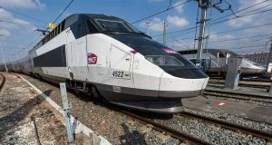 2036405_un-rapport-pointe-les-lacunes-de-la-reforme-ferroviaire-web-tete-0211410858229